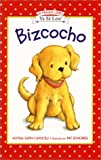 Biscuit (Spanish edition): Bizcocho (My First I Can Read) (0060297557) by Capucilli, Alyssa Satin