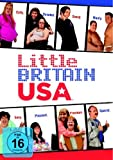 Little Britain USA [2 DVDs] title=