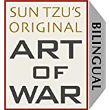 Sun Tzu's Original Art of War: Special Bilingual Editionby Sun Tzu