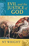 Evil and the Justice of God (0281057885) by Wright, N. T.