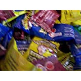 Candy Mega Warheads, 240 Pieces
