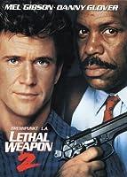Lethal Weapon 2 - Brennpunkt L.A. [OV]