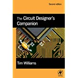 The Circuit Designer's Companion (EDN Series for Design Engineers)by Peter Wilson