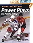 Hockey Nhl Way Power Plays And Pen