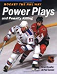 Power Plays and Penalty Killing: Hock...