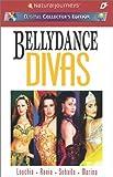 Bellydance Divas [DVD] [Import]