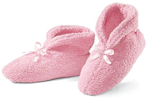 ultra-plush-chenille-slippers-pink-large