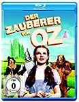 Der Zauberer von Oz - 75th Anniversar...