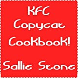 KFC Copycat Cookbook!
