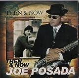 Ya No - Joe Posada