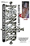 Naoki Urasawa's Monster, Vol. 5 (1421504987) by Urasawa, Naoki