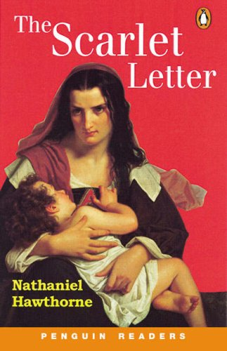 a classic tale of sin punishments and revenge in the scarlet letter by nathaniel hawthorne The scarlet letter nathaniel hawthorne  the specifics of the tale the scarlet letter also qualifies as a romance in  questions about the nature of sin and .
