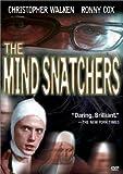 echange, troc Mind Snatchers [Import USA Zone 1]