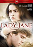 Lady  Jane [DVD]