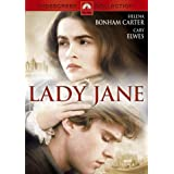 "Lady Jane [UK Import]von ""Helena Bonham Carter"""