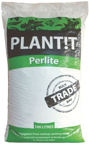 plant-t-100l-perlite-bag