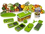 Original Genius Nicer Dicer Plus Set