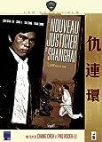 echange, troc Le nouveau justicier de shangai