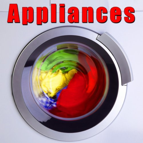 Appliances Air Conditioners