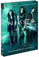 Nikita - Saison 2