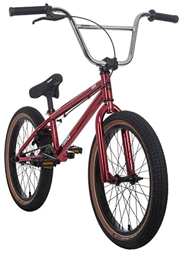 framed attack pro bmx bike mens bmx bikes for sale
