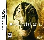 Dementium II Nla