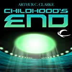 Childhood's End | Arthur C. Clarke