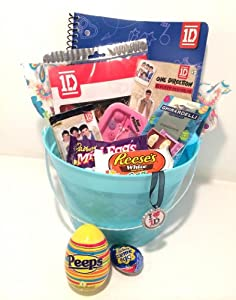 Candy Gift Ideas, Gifts with Candies and Sweets Theme