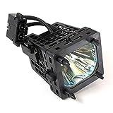 Sony KDS-60A3000 KDS60A3000 Lamp