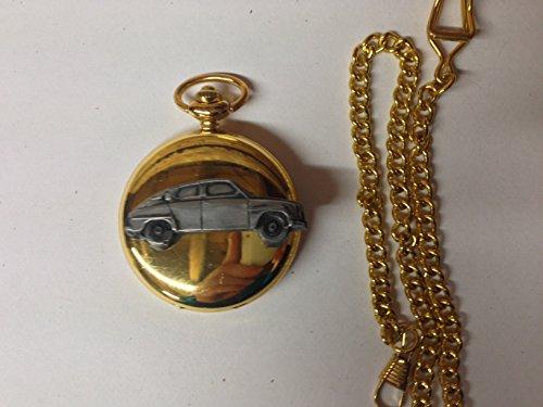 saab-96-ref216-effet-etain-embleme-voiture-sur-un-etui-or-poli-coffret-cadeau-pour-homme-quartz-mont