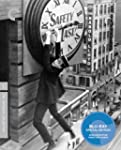 Safety Last! (Criterion Collection) [...