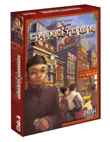 f2z-entertainment-zmg71220-brettspiele-chinatown