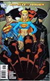 img - for Superman Batman #50 Ed McGuiness 1:10 Variant book / textbook / text book