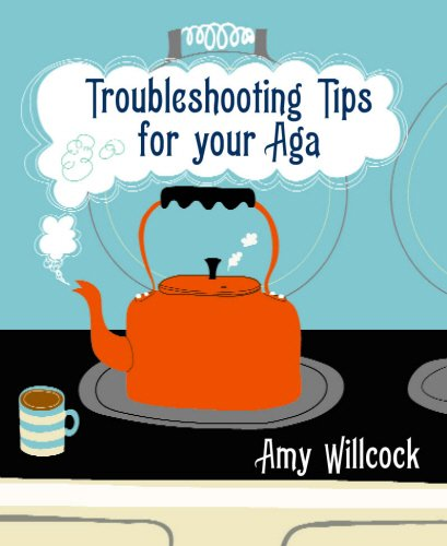 Troubleshooting Tips for Your Aga (Rayburn Stove compare prices)