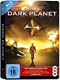 Dark Planet (Limited Steelbook Edition) [Blu-ray] [Limited Edition]