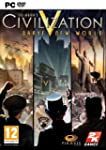 Sid Meier's Civilization V: Brave New...