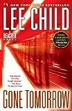 Gone Tomorrow: A Reacher Novel (Jack Reacher)