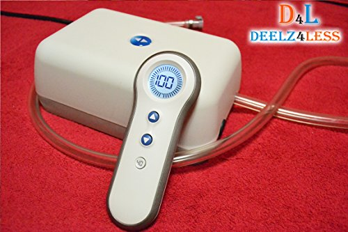 select-comfort-sleep-number-air-pump-4-twin-full-queen-size-single-chamber-bed