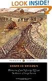 Memoirs of an Infantry Officer (Penguin Classics)