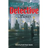 Vintage Mystery and Detective Stories (Wordsworth Special Editions)by David Stuart Davies