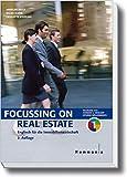 Image de Focussing on Real Estate (Hammonia bei Haufe)