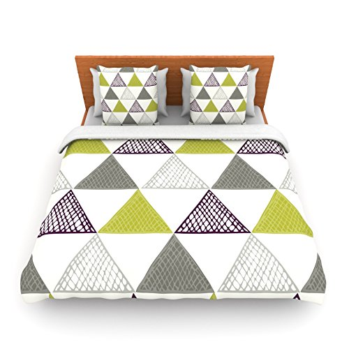 Textured Duvet Covers front-1045774
