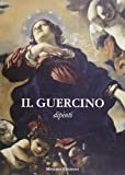 Il Guercino. Disegni, dipinti