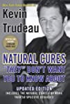 "Natural Cures ""They"" Don't Want You T..."