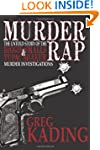 Murder Rap: The Untold Story of the B...