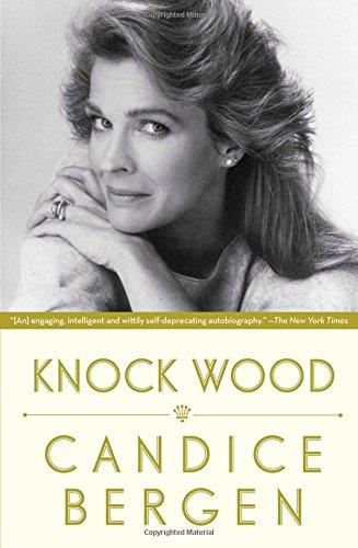 Knock Wood