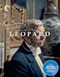 Criterion Collection: The Leopard [Bl...