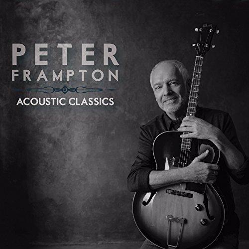 Acoustic-Classics