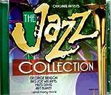 George Benson The Jazz Collection. Original Artists