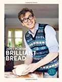 Brilliant Bread bookshop  My name is Roz but lots call me Rosie.  Welcome to Rosies Home Kitchen.  I moved from the UK to France in 2005, gave up my business and with my husband, Paul, and two sons converted a small cottage in rural Brittany to our home   Half Acre Farm.  It was here after years of ready meals and take aways in the UK I realised that I could cook. Paul also learned he could grow vegetables and plant fruit trees; we also keep our own poultry for meat and eggs. Shortly after finishing the work on our house we was featured in a magazine called Breton and since then Ive been featured in a few magazines for my food.  My two sons now have their own families but live near by and Im now the proud grandmother of two little boys. Both of my daughter in laws are both great cooks.  My cooking is home cooking, but often with a French twist, my videos are not there to impress but inspire, So many people say that they cant cook, but we all can, you just got to give it a go.